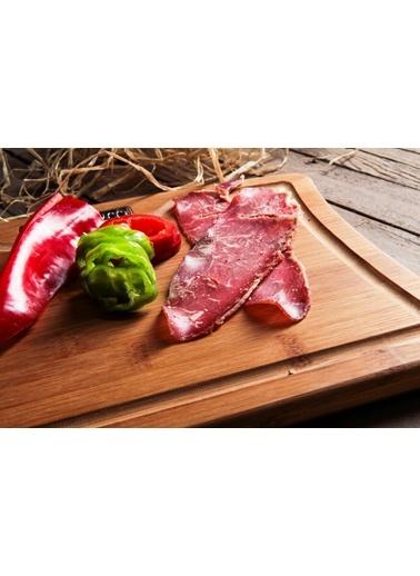 Vasko Kesme-Steak Tahtası Küçük-Bambum